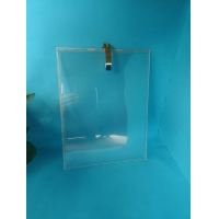 Quality Custom PCAP Transparent Glass Capacitive Multi Touch Panel 1.3 ~ 65 Inch for sale