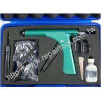 China Tire Repair Tool Kit on sale