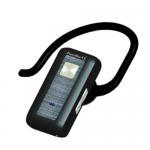 Quality Wholesale bluetooth headsets,bluetooth headset earbud,connect bluetooth headset,LH681 for sale