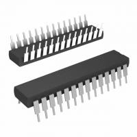 Buy cheap AD574ALNZ Power Management Chip IC ADC 12 BIT SAR 28CDIP NEWEST Date Code from wholesalers