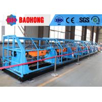 Quality Wire Cable Bow Stranding Machine High Speed Steel And Carbon Bow for sale