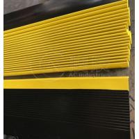 China Rubber Stair Treads on sale