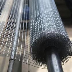 Quality Made in China Low Price Galvanized Welded Wire Mesh Panel Amazon for sale