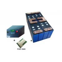 China 12 volt lithium ion battery producers - rv battery box-deep cycle marine battery on sale