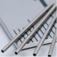 Quality Kovar Capillary Tube, Top Quality from China for sale