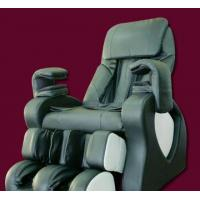 China With Hand Massager Chair on sale