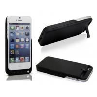 China Iphone Mobile Phone Battery Case External Power Bank Charger DC 5V on sale