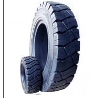 Quality Forklift tire 900-20 for sale