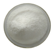 Quality China Northwest Factory Manufacturer 3,3'-Diindolylmethane/DIM Cas 1968-05-4 For stock delivery for sale