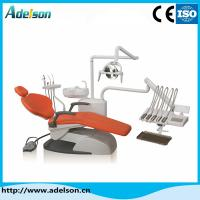 Buy CE and ISO Approved for Dental Chair or Dental Units at wholesale prices