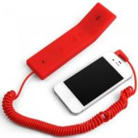 Quality New design phone handset, with quality MIC for sale