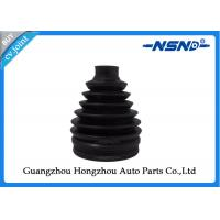 Quality High Hardness Outer Cv Boot Kit 392419Y029 Standard Size For Nissan for sale