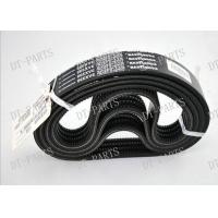180500232 Good Year Belt 3vx335 / Strap For GT7250 Textile Cutter Equipment Elasticity Excellent