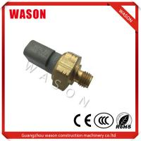 Quality Oil Pressure Sensor Switch 320-3060 For Caterpillar Perkins T406711 3203060 for sale
