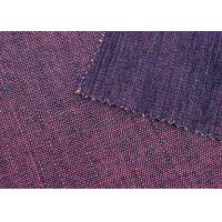 China 100% Cotton Embroidery Stretch Denim Fabric Shrink - Resistant 8oz 10oz 12oz on sale