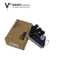 China Sensing / Power Electronic Voltage Regulator For Generator 3.5A SE350 on sale