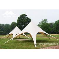 China Guangzhou CaiMing Tent Manufacturing Co., Ltd. CaiMing Tents offer/Supply/make star wars tent,star shade tent,Party Tent on sale