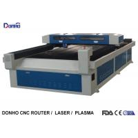 Buy cheap 260W EFR Coupling Co2 Laser Cutting Machine For Metal And Non Metal Cutting from wholesalers