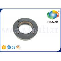 Buy cheap BP4561E BW0760 BW4526E TC Oil Seal For Excavator And Hydraulic Systerm from wholesalers