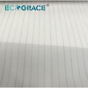 Quality Press Filter  Polypropylene Filter Cloth  For Chemical Sludge Treatment for sale