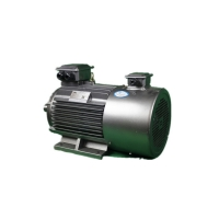 Quality YVFE3 180M-2 IMB3 High Efficiency Three Phase IP23 Motor 22kW 380V for sale