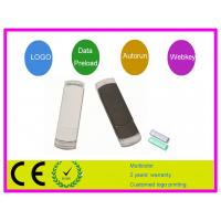 Quality Promotional USB Flash Drives AT-028 for sale