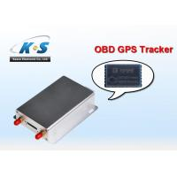 Cellular based gps tracking jammers legal - gps jammers sale by tracking chart