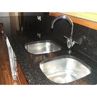 Quality Benchtops for Kitchens for sale