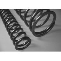 China Heat resistance     Stainless Steel Spring  for automobile with Corrosion resistance on sale