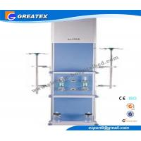 Buy Medical ICU Gases And Electricity Supply ICU Pendant Column For Intensive Care at wholesale prices