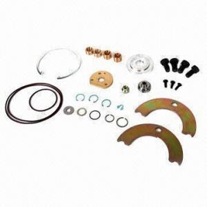 garrett t25 turbo rebuild kit for sale, garrett t25 turbo