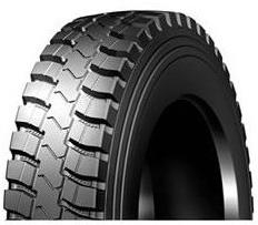 Buy Light truck tire HK828 at wholesale prices
