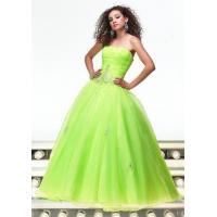 Quality Formal gorgeous veing dress-ED63 for sale
