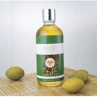 Quality olive oil for beauty for sale