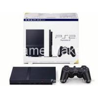 Quality PlayStation 2 / PlayStation 3 for sale