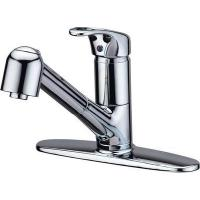 High Quality Franke Kitchen Faucets With Sprayer