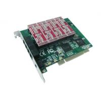 Quality PCI-8R Telephone recording card for sale