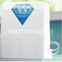 Quality The Hexagon Hi-Energy Structured Water System for sale