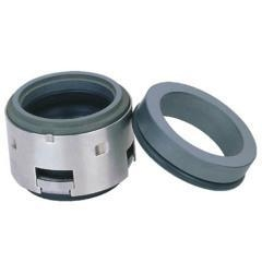 Buy Multi Spring Seal - HG 502 at wholesale prices