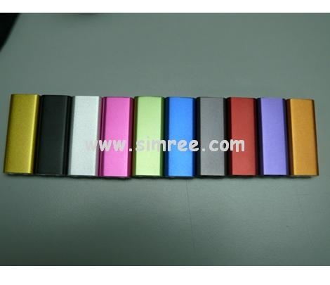 Buy New MP3 Player Apple Ipod Shuffle 3rd Generation at wholesale prices
