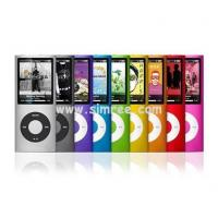 Quality 4th ipod mp4 1.8inch for sale