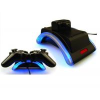 Buy cheap Controller Charger with LED Light for PS3 from wholesalers