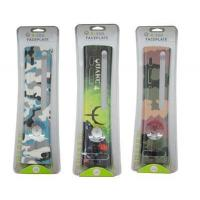 Faceplate for XBOX360