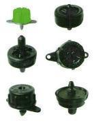 Quality 1820 Drip Emitter for sale