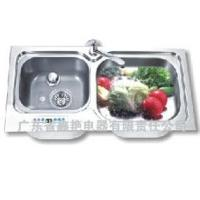 Quality USO Digital Anti-doting Health Care Sink for sale