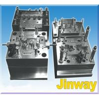 Quality Plastic Injection Mold For Electric Appliance Components for sale