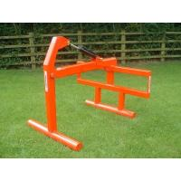 Quality Bale Gripper for sale