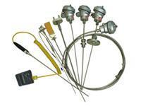 Quality ArmoredThermocouple for sale