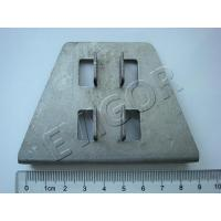 Quality Fixing Board for sale