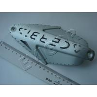 Quality Motorbike Part for sale